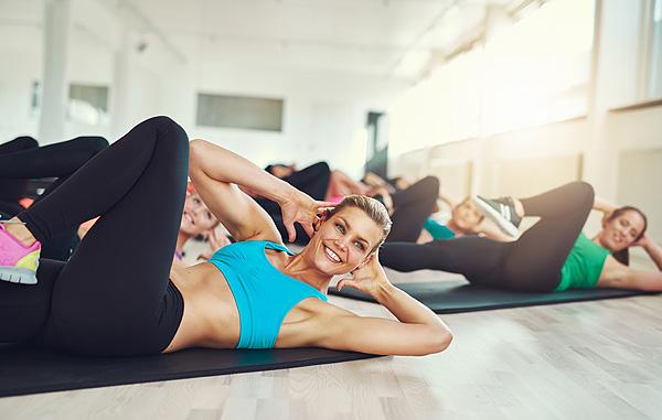 Millennium-Fitness-Yoga-Flow.jpg