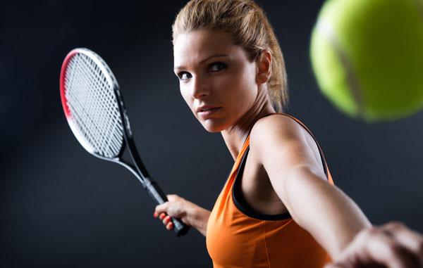 Millennium-Fitness-Tennis-Aerobics.jpg