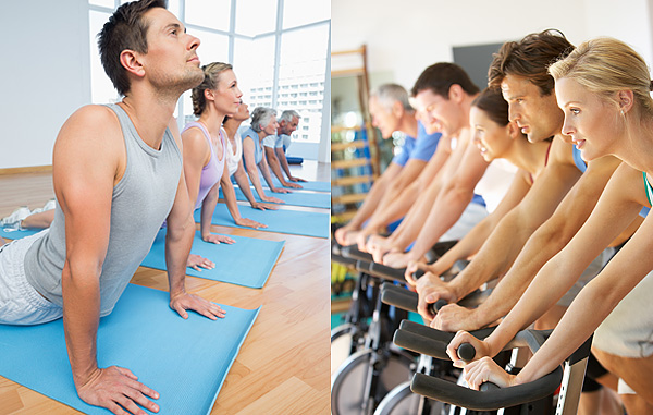 Millennium-Group-Cycling-with-Yoga.jpg