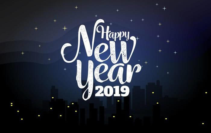 happy-new-year-2019-background-vector-illustration-700x440.jpg