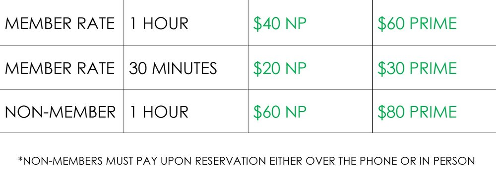 turf prices.jpg