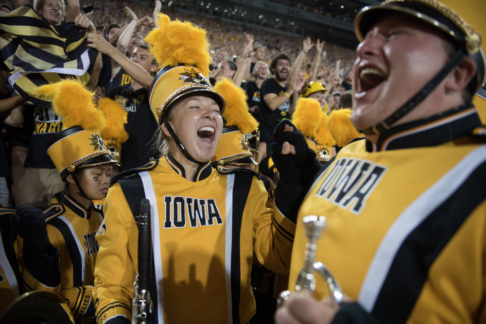 2017_09_23-Iowa v Penn State-tschoon-118.JPG