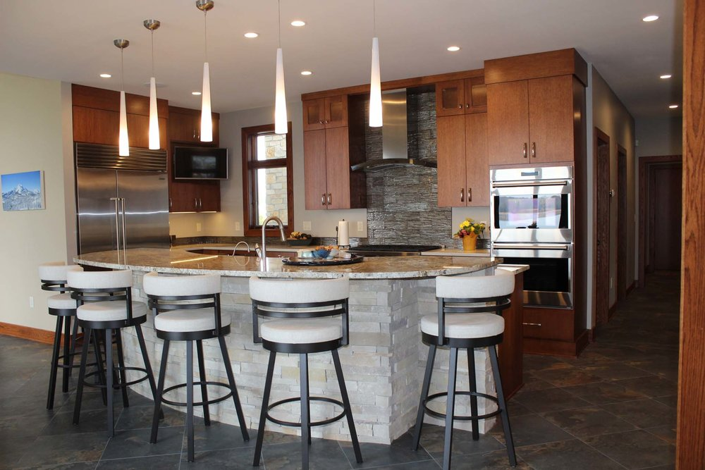 RMH_Golden_Lake_Contemporary_Kitchen2.jpg