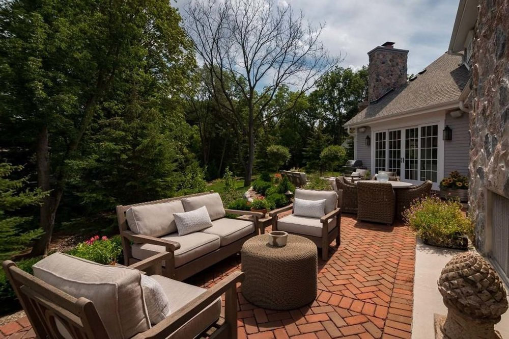 RMH_Elm_Grove_Nantucket_Ext Patio.jpg