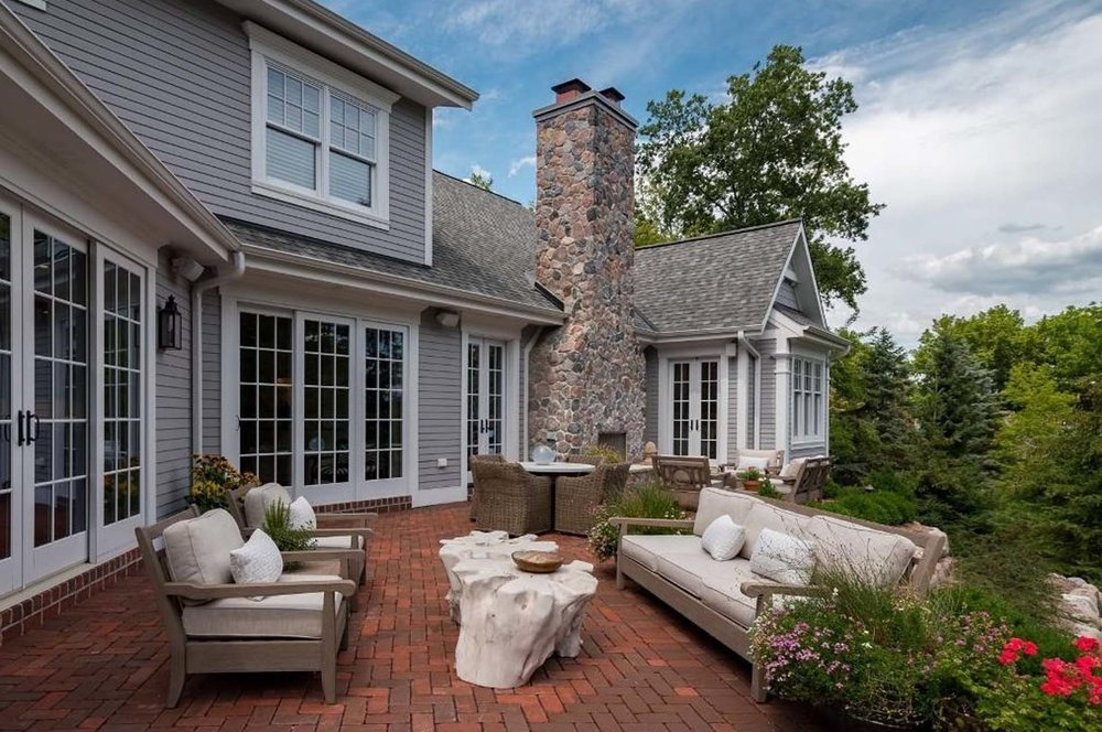 RMH_Elm_Grove_Nantucket_Patio 2.jpg