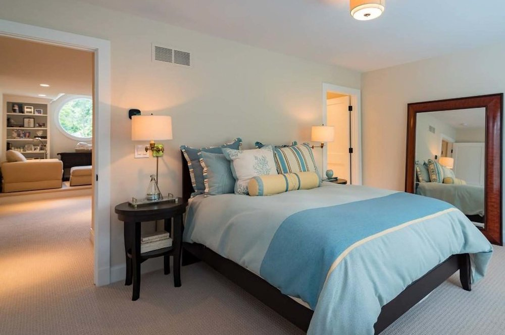 RMH_Elm_Grove_Nantucket_Bedroom1.jpg