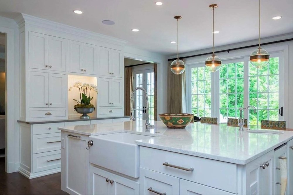 RMH_Elm_Grove_Nantucket_kitchen2.jpg