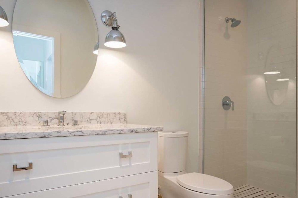 RMH_Elm_Grove_Nantucket_Bath2.jpg