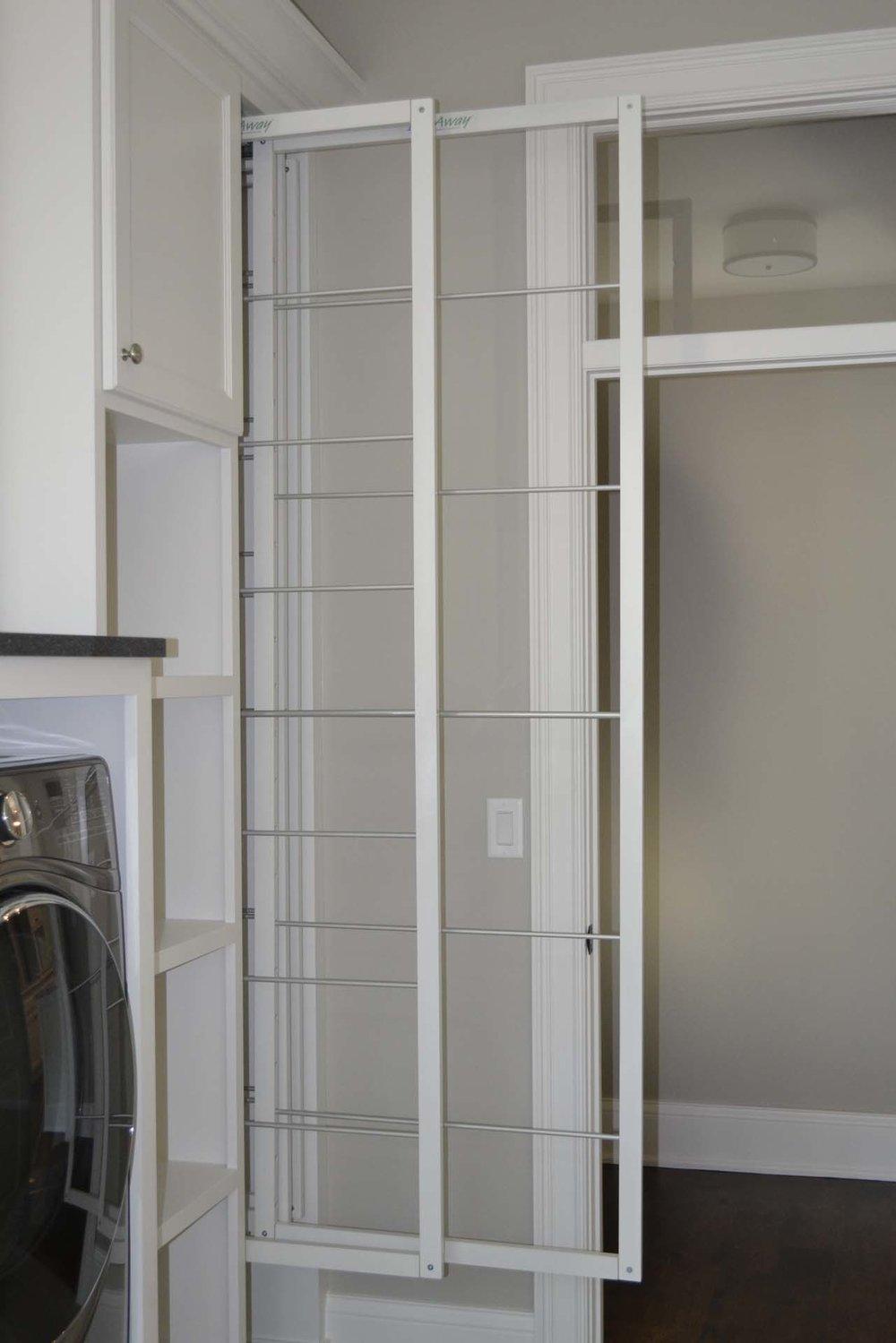 RMH_Delafield_Grand_Homestead_laundry 2.jpg