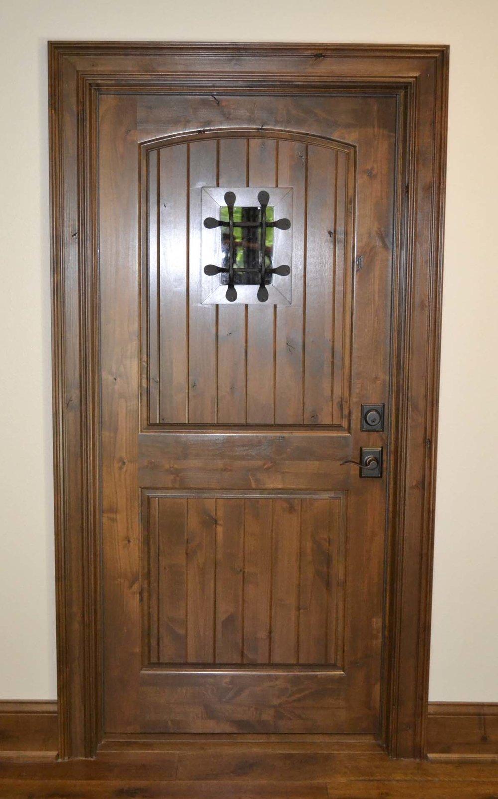 RMH_Delafield_Grand_Homestead_wine cellar door.jpg