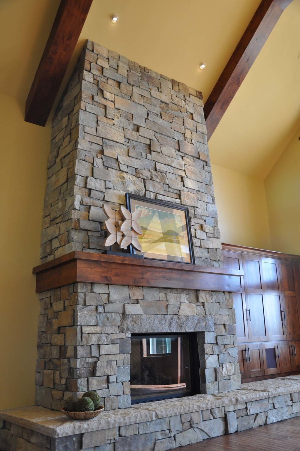 RMH_Lake_Country_Friends_Central_fireplace.jpg