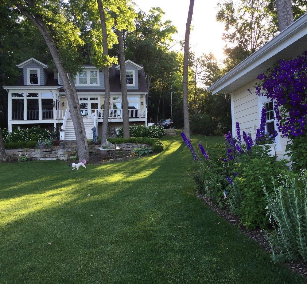 RMH_Lake_Beulah_Cottage_0308.JPG