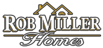 Rob Miller Homes