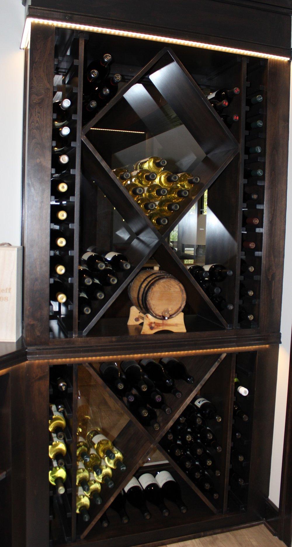 VanV wine cellar 1.jpg