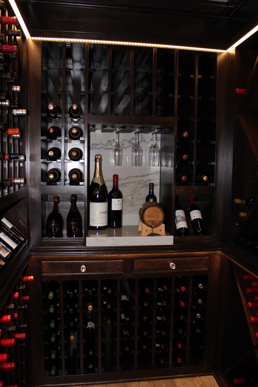 VanV wine cellar.jpg