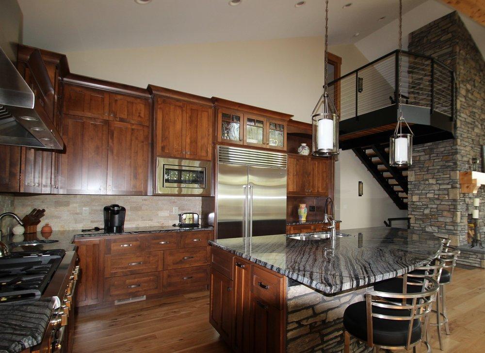 Lake_Beulah_kitchen 1.jpg