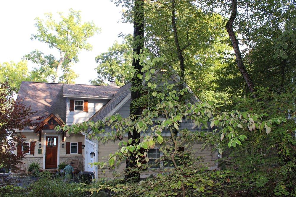 cottage exterior 1.jpg