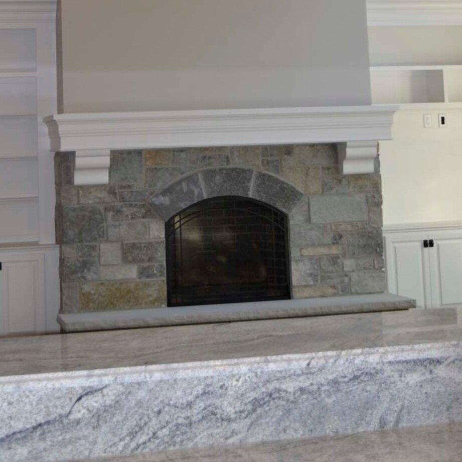 RMH_Delafield_Grand_Homestead_fireplace.jpg