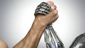 humanvsbot.jpg