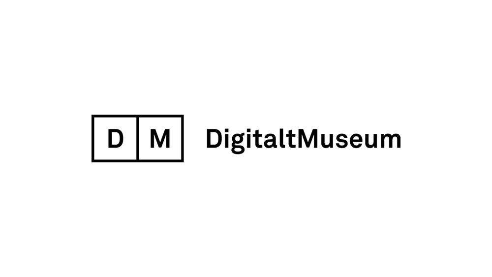 SØK GJENSTANDER VIA DIGITALT MUSEUM - Du kan også kontakte samlingsavdelingen for å få vite mer om enkeltgjenstander.