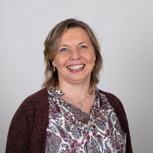 Gunn-Anita Tiurdal