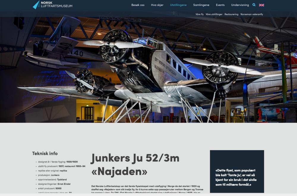 Skjermbilde 2019-01-29 kl. 13.06.33.png