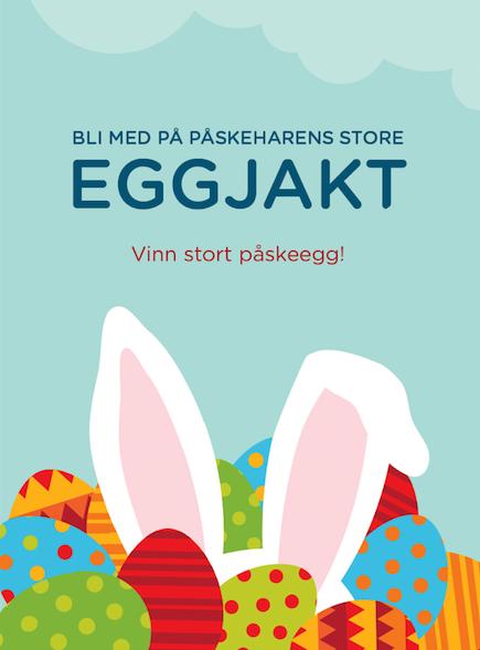 Skjermbilde 2019-03-05 kl. 09.08.41.png