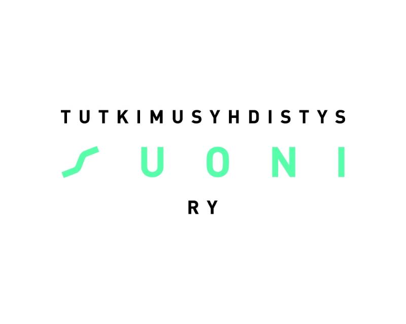 SUONI_LOGO_TEKSTI_VIHREÄ.jpg