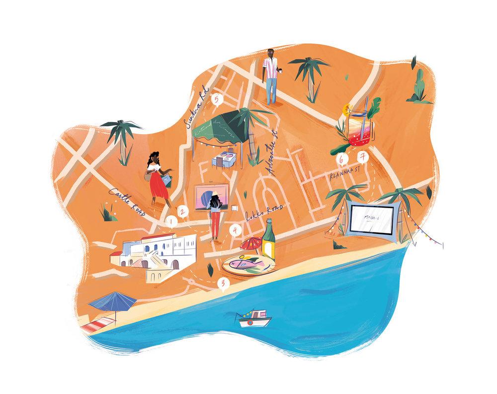 map-osu.jpg
