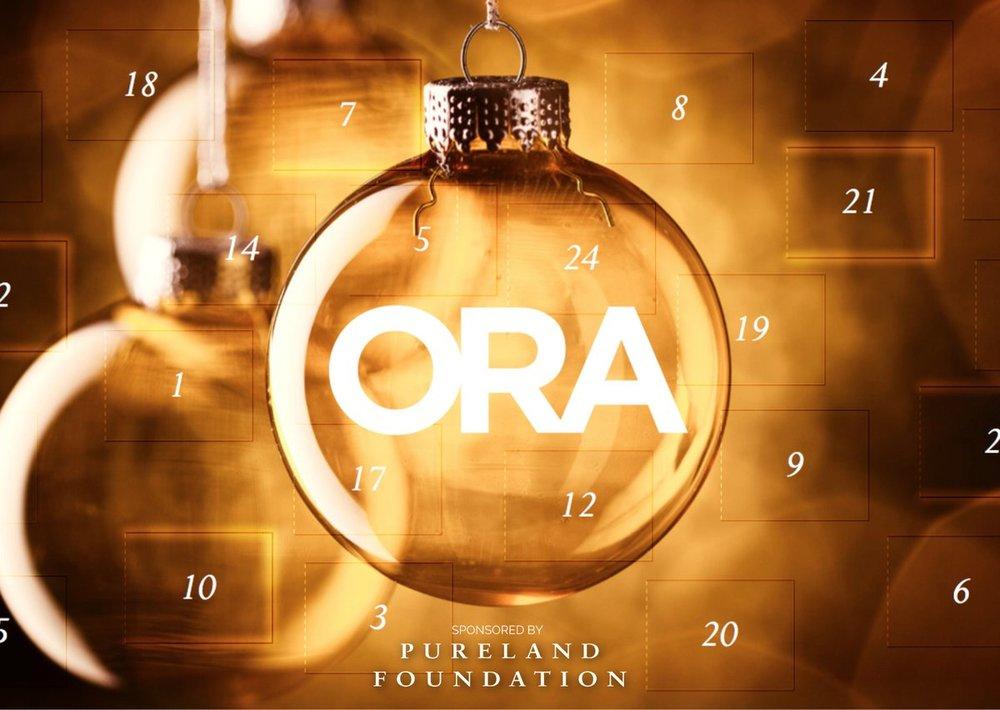 Advent Calendar cover.jpg