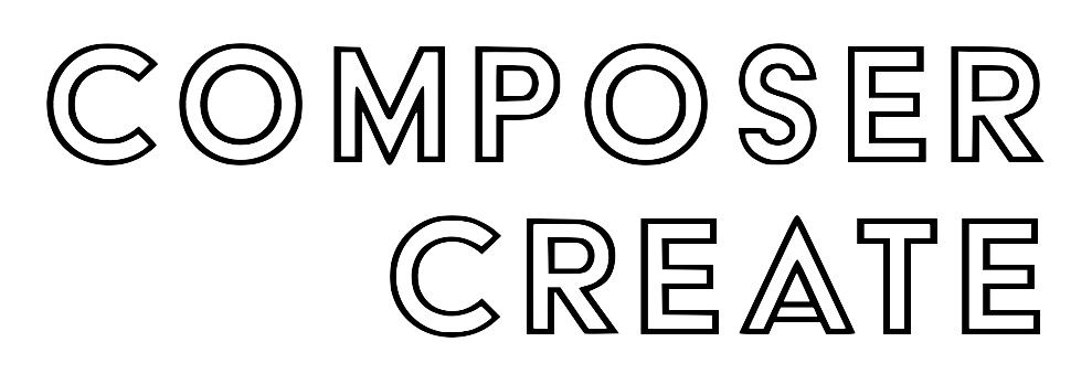 composer create logo.png