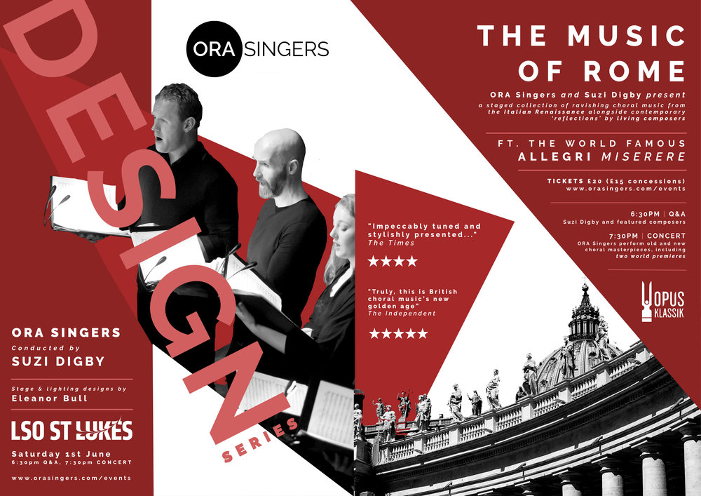 Music of Rome- OFFICIAL Flyer.jpeg