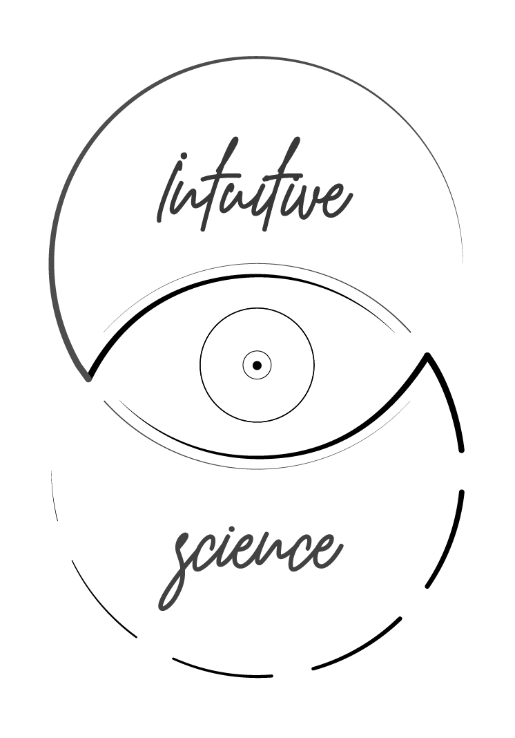 Intuitive Science Podcast