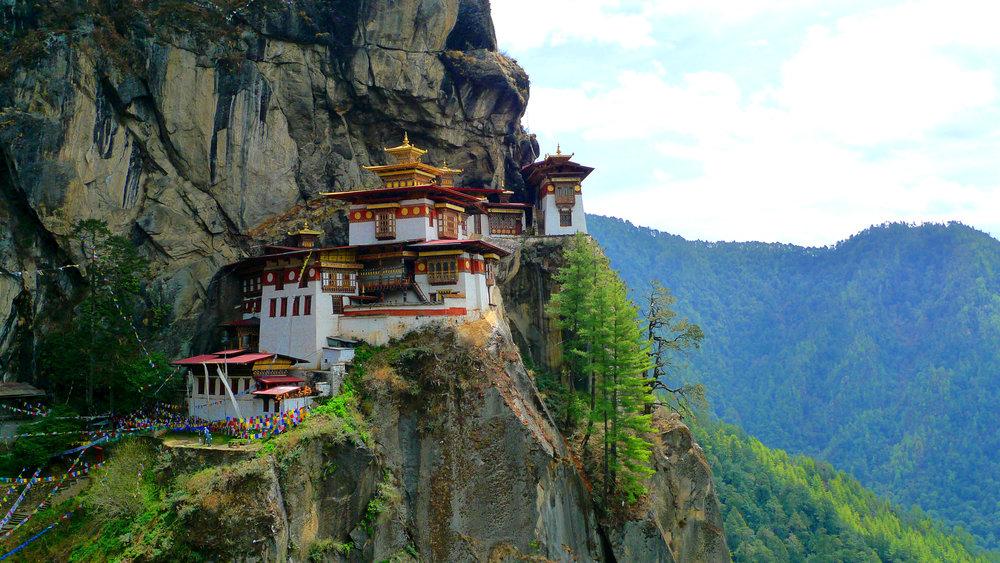 ancient-tibet-monastry.jpg