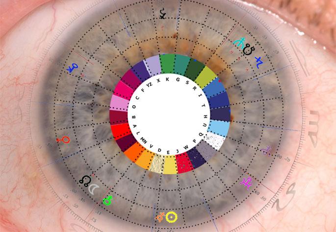tibetan-pulsing-eye.jpg
