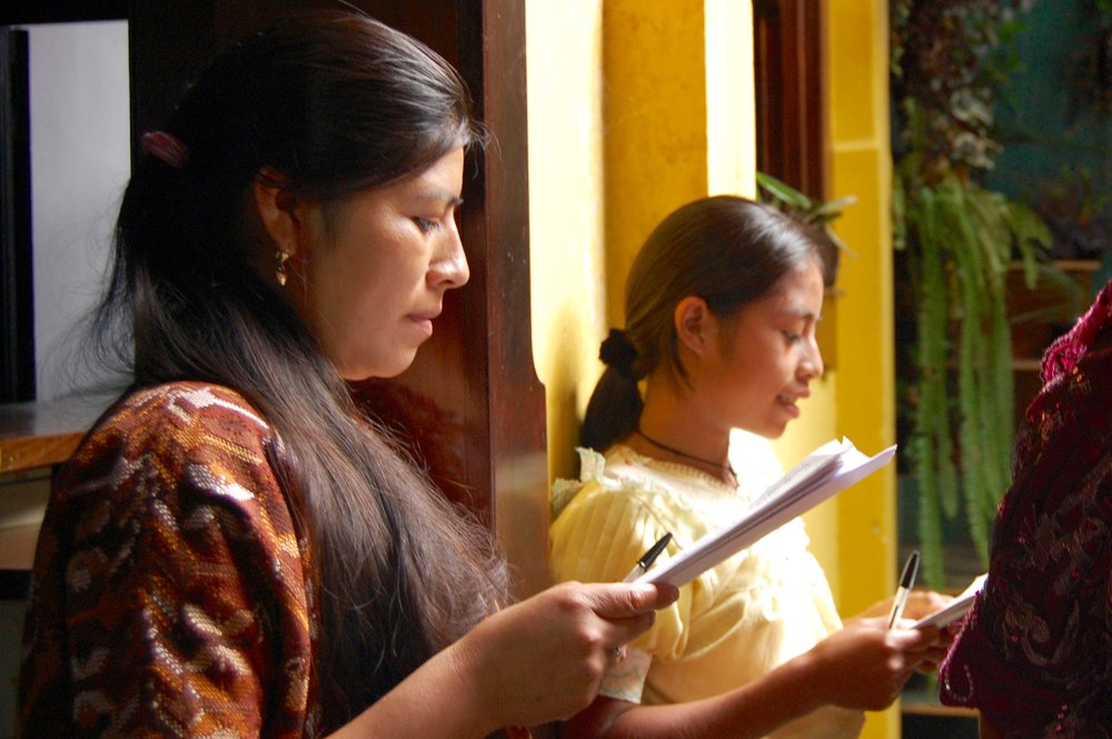 2015 - 18596 Guatemala women reading (1).jpg