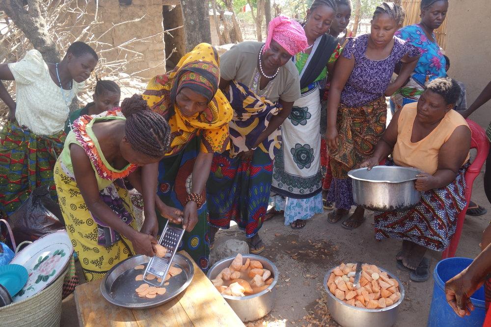 2016 - 22419 Tanzania sweet potatoes.JPG