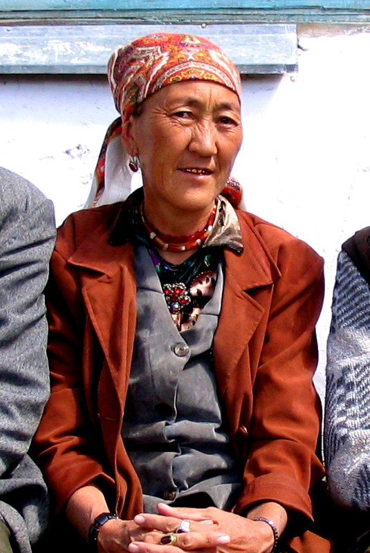 Kyrgyz_woman.jpg