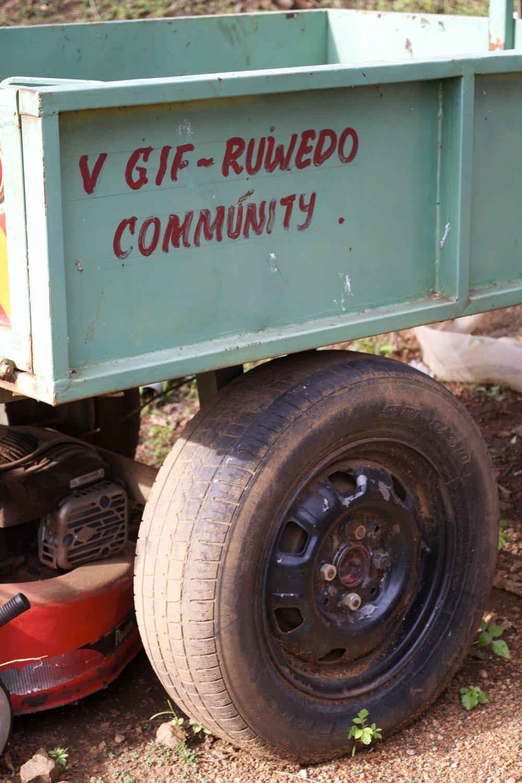 vgif ruwedo truck.jpg