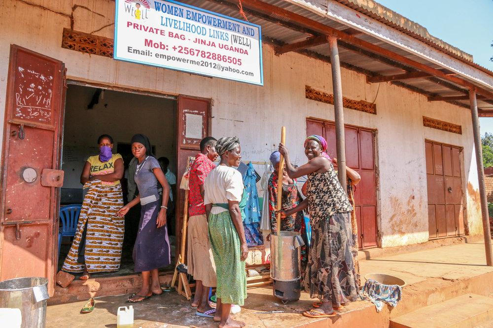 Site Visit 19477 Uganda women empowerment office (1).jpg