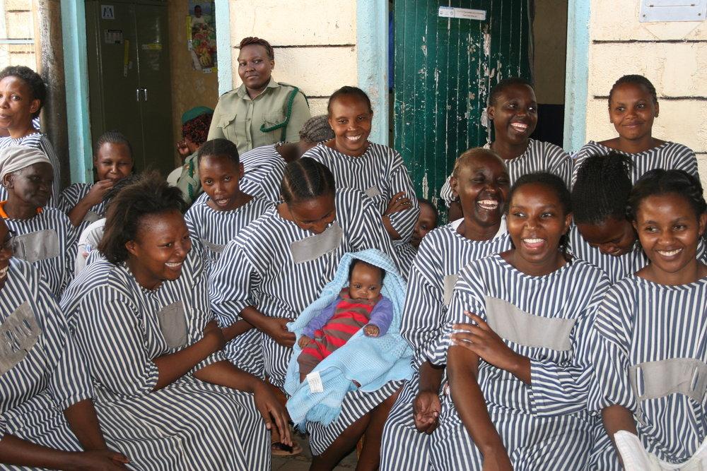 25561 Kenya 2017 prison project baby.JPG