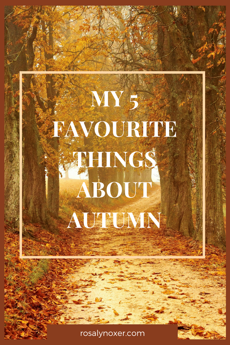 my 5 favourite things about autumn.png