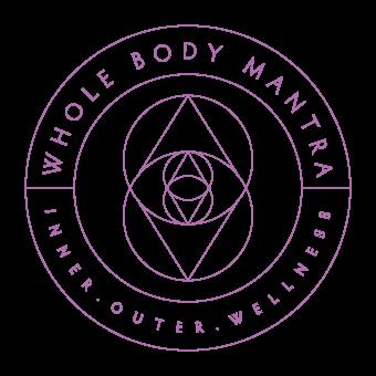 WBM_logo.png