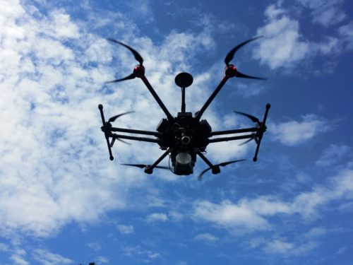 Scanifly-DJI-drone-with-LiDAR.jpg