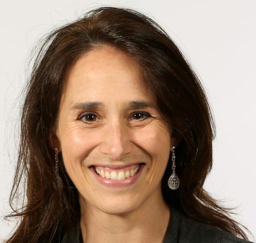 Rachael Cobb