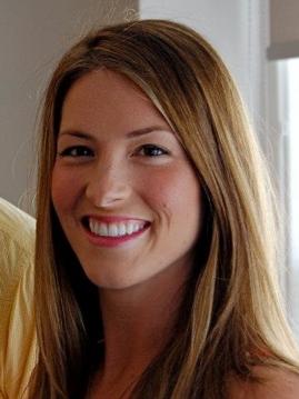 Jessie Conover
