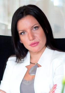 Ana Babovic