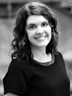 Charlotte Mostertz
