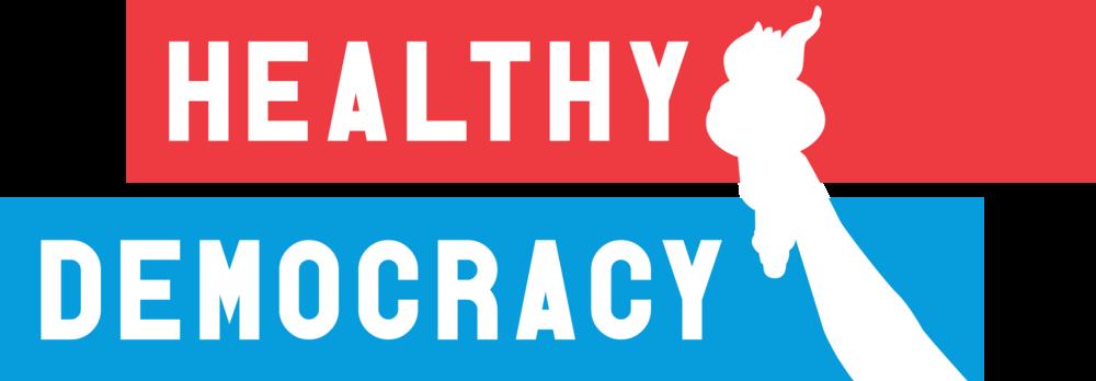 healthydemocracylogo.png
