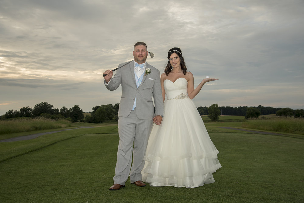 EVERYTHING WEDDINGS -